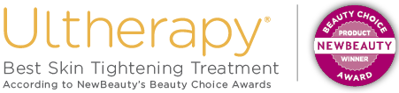 Ultherapy at Rockwall Dermatology
